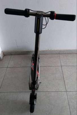 SCOOTER ELECTRICO RAZOR E-PRIME III