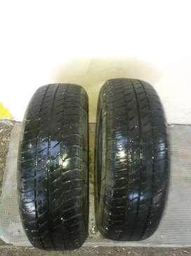 par de neumáticos Firestone 175/65/14