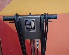 Brilladora Industrial Electrolux 1.5 HP