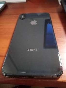 iPhone XS Max / 64gb