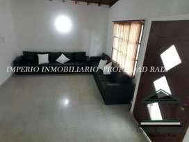 Alquiler de Apartamentos Amoblados en el Poblado c002