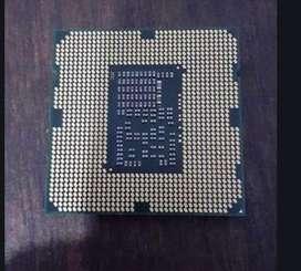 Procesador core i5 primera generacion