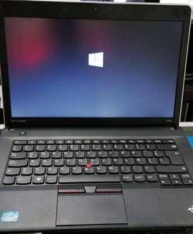 Venta de computador portatil