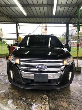 FORD EDGE SELL FULL EXTRA