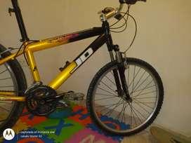 Se vende bicicleta JD original
