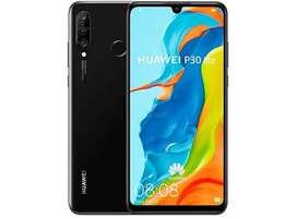 Celular Huawei P30 Lite 4GB/128GB