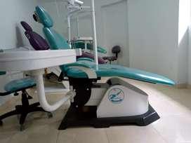 Equipos odontologicos
