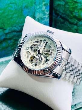 Reloj para hombre automatico