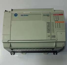 PLC MicroLogix 1500