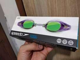 Gafas para natación speedo