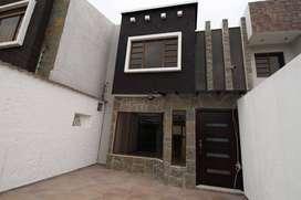 Villa en Venta,Ricaurte,Colegio Sudamericano