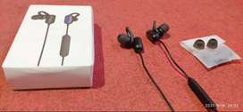 Audífonos Bluetooth Xiaomi Mi Sports Basic Abierto