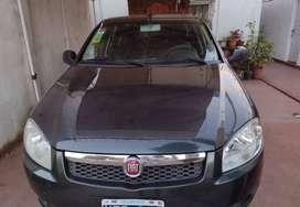 Vendo Fiat Siena 2014 excelente estado