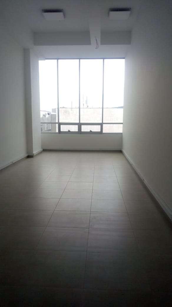 Metropolis centro comercial y empresarial. Vendo excelente oficina. 45 metros. 0