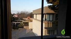 Duplex / Departamento en Alquiler Complejo Cerrado B° Cuesta Colorada (zona Villa Warcalde)