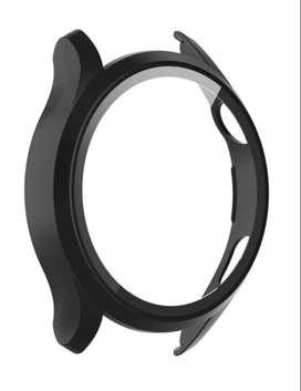 Case Funda Para Reloj Huawei Watch 3 de 46 mm Protector
