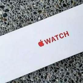 Iwatch 6 44 mm colores M&M comunicaciones