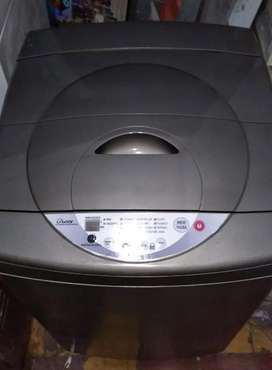 Samsung de 26 libras