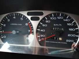 Venta de Nissan Sentra 1.6 automático