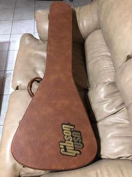 Gibson Fly V USA 199