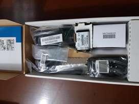 Radios Motorola DTR620 nuevos en caja, con garantía.
