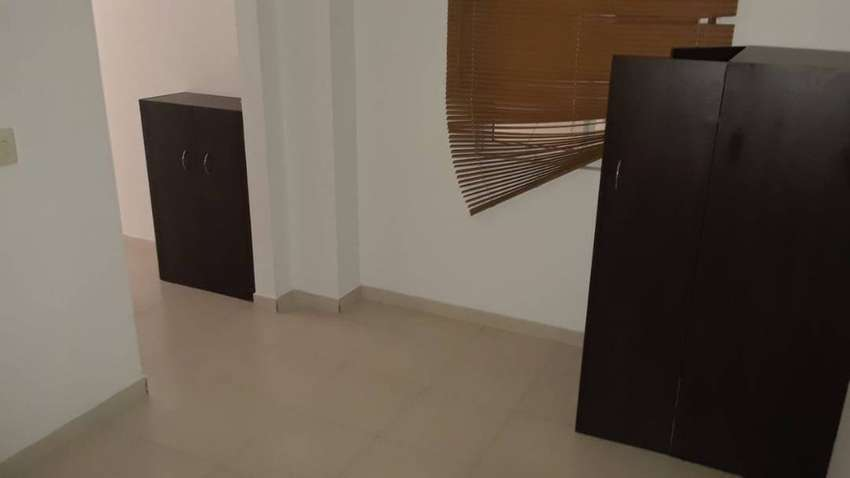 Se rentan aparta estudios diagonal ala universidad santiago de cali 0