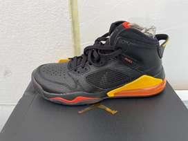 Nike Jordan 10.5