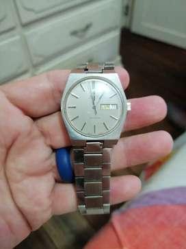 Vendo reloj omega