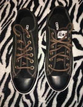 Zapatillas Converse Talla / 38