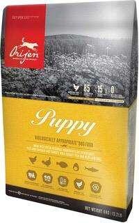 Orijen Puppy 11.3 kg