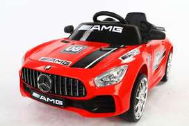 Carro Modelo Mercedes Benz Para Niño Luces, Sonidos Pre Venta x Mayor
