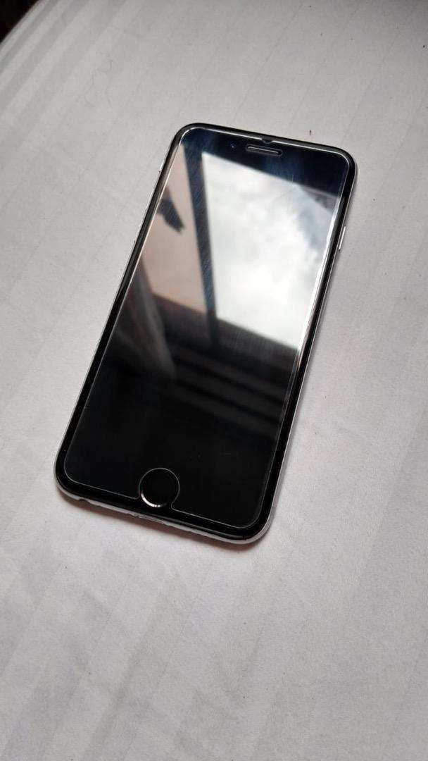 Iphone 6 32 gb 0