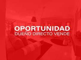 Dueño Directo Vende 3 Ambientes Alta Gama en zona Plaza Mitre