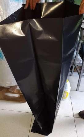 bolsas para silo