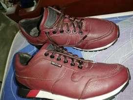 Vendo Zapatos Brasileros de Marca