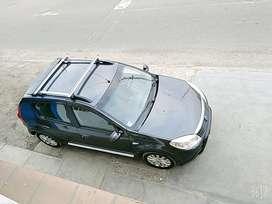 Ocasión de Remate. Renault con motor Ok y conservado todo.