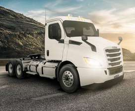 TRACTOCAMION FREIGTHLINER NEW CASCADIA