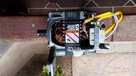 Motor Lavadora Whirlpool Carga Frontal
