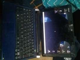 Se vende portatil20022200