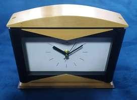 Relojes de hogar