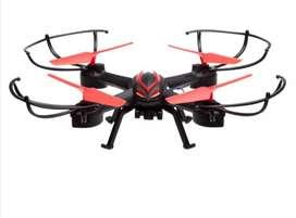 Dron con Camara Helic máx HD Full hd , Con WIFI! SUPER OFERTA