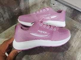 Zapatillas Importadas Por solo $40. 000