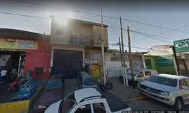 Depto tipo duplex sobre planta baja en Ruta 197 Jose C Paz