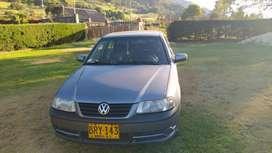 Volkswagen golf 1.0 plus