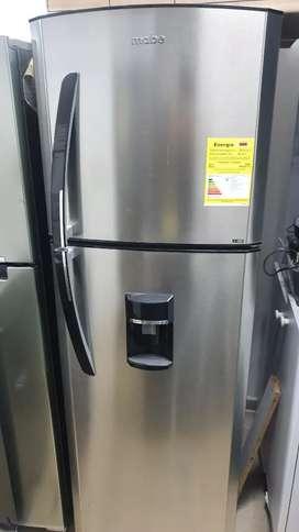 Vendo nevera mabe de 240 litros