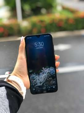 Se vende Xiaomi redmi note 8
