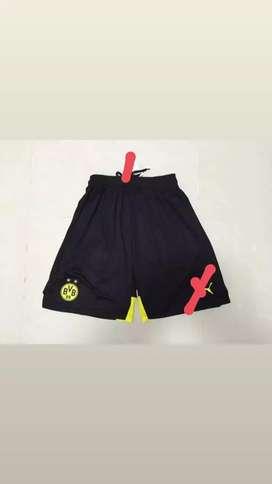 Short borussia Dortmund