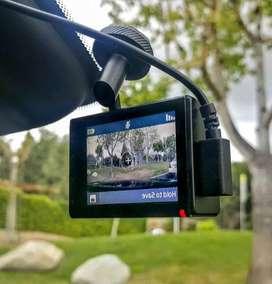 Cámara DVR para carro GARMIN Dashcam 45 1080p WiFi