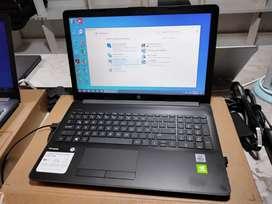 Laptops , tables, impresora, pcs
