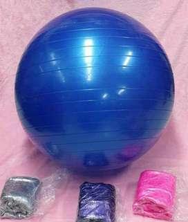 Balon de pilates 65 cm